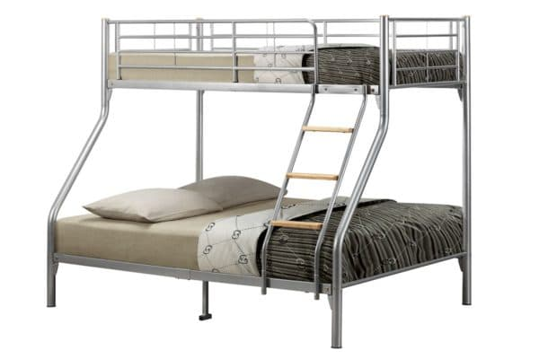 Nexus Bunk Bed-949