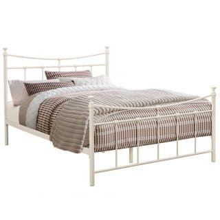Emily Bed-3998
