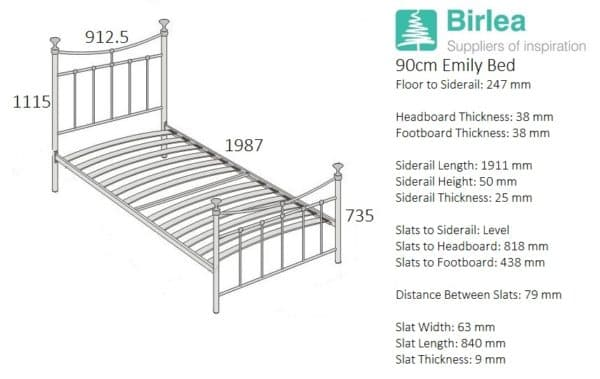 Emily Bed-2467