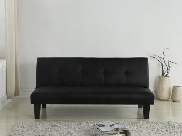 Franklin Sofa Bed-6966