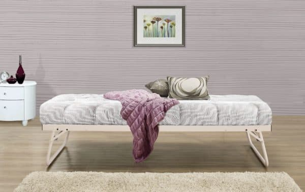 Trundle Bed-3357