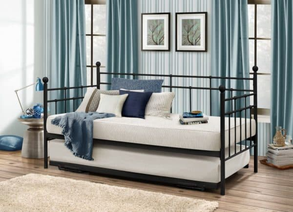 Lyon Daybed-3436