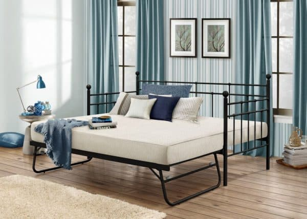 Lyon Daybed-3501