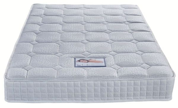 Luxor Multi Pocket Mattress-3615