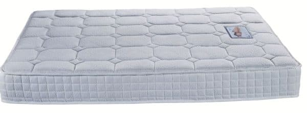 Luxor Multi Pocket Mattress-3612