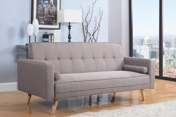 Ethan Large Sofa Bed-5285