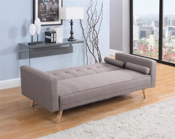 Ethan Large Sofa Bed-6246