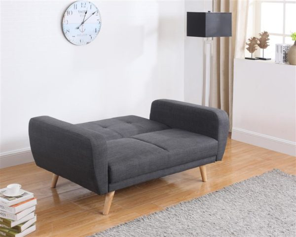 Farrow Medium Sofa Bed-6231