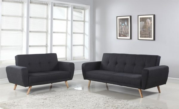 Farrow Medium Sofa Bed-6975