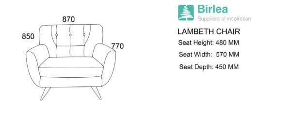 Lambeth Chair-5445
