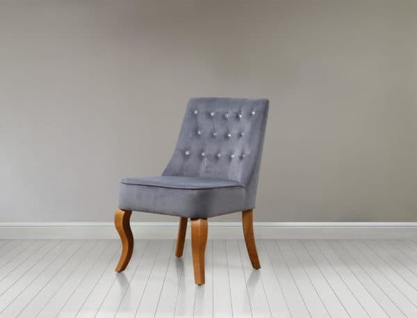 Darcey Chair-6616