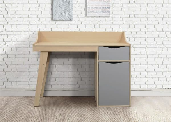 Kingston Study Desk-7189
