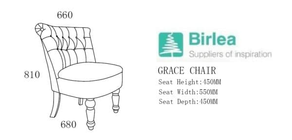Grace Chair-7391