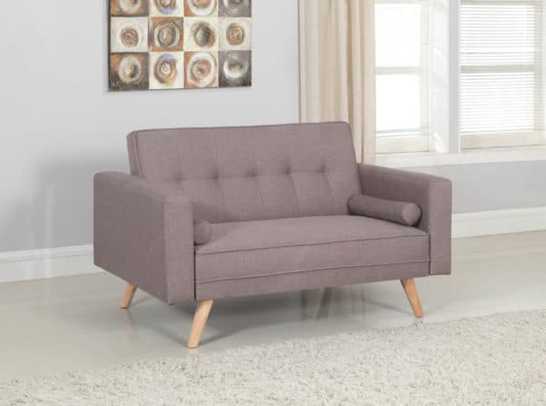 Ethan Medium Sofa Bed-7315