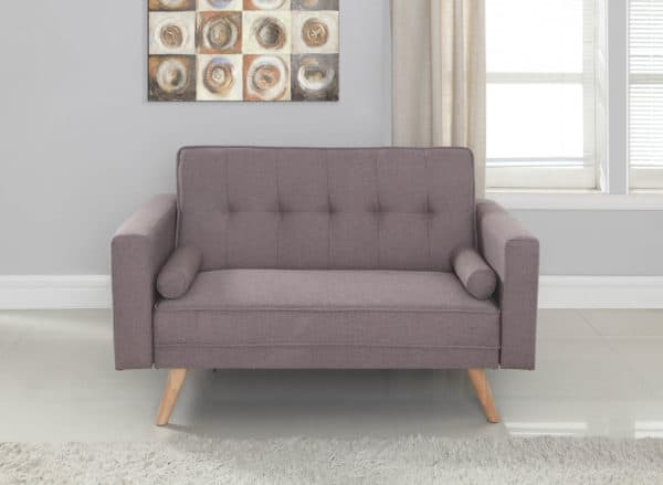 Ethan Medium Sofa Bed-7305