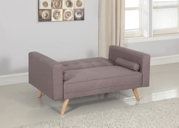Ethan Medium Sofa Bed-7308