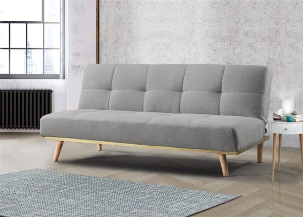 Snug Sofa Bed-7582