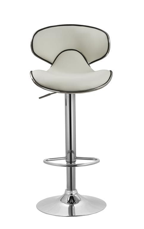 Soho Bar Stool-7706