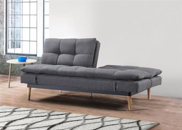 Squish Sofa Bed-7602
