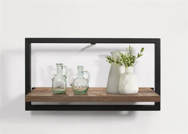 Urban Large Floating Shelf-0