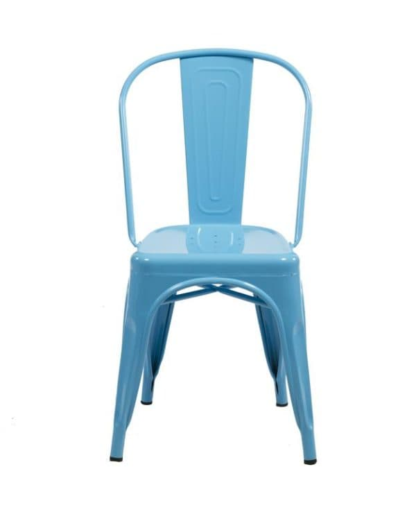 Vasper Bistro Chairs-7559